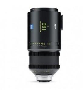 Arri K2.0010085 - Arri Master Anamorphic 180/T2.8 M
