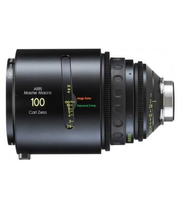 Arri K2.47572.0 - Arri Master Macro 100/T2.0 M