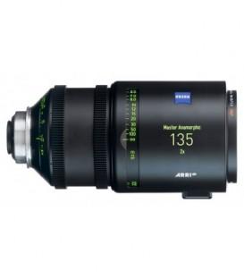 Arri K2.47963.0 - Arri Master Anamorphic 135/T1.9 M