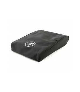 Mackie Cover DL Series - Nylon dust cover, black, for DL1608 / 806