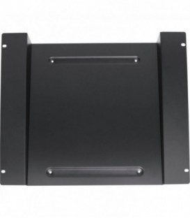 Mackie Rack DL Series - Rack Adapter for DL1608 / 806