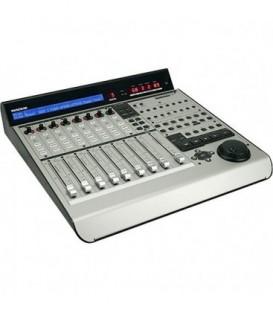 Mackie MCU Pro - Mackie Control Universal Pro