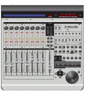 Mackie MCU XT Pro - Mackie Control Universal Extender Pro