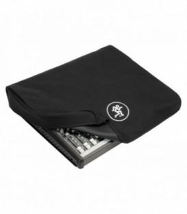 Mackie Cover ProFX12 - Nylon Dust Cover, Black, for ProFX 12