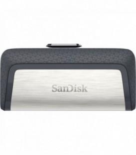 Sandisk SDDDC2-032G-G46 - Ultra USB 3.0 Dual Type-C 32GB