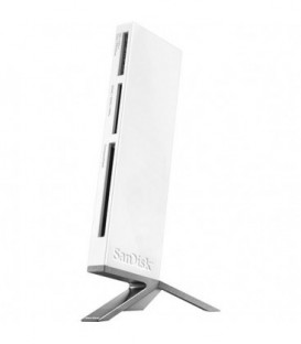 Sandisk SDDR-289-X20 - Sandisk All-in-One Reader, USB3.0