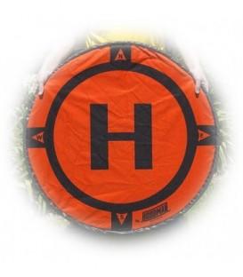 Hoodman HDLP3 - Hoodman Launch Pad 3 Ft
