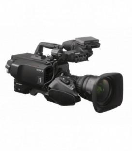 Sony HDC-4800 - s35mm CMOS Studio Camera, 4K 8x UHFR and HD 16x UHFR