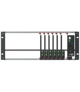 TVOne 1RK-4RU-KIT - 4RU kit