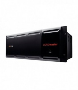 TVOne C3-540 - Video Processing Systems