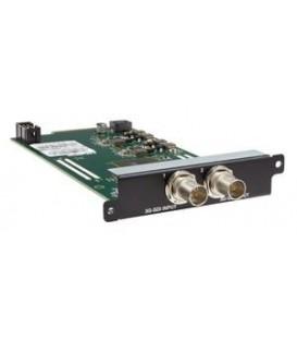 TVOne CM-3GSDI-2IN - Input Module