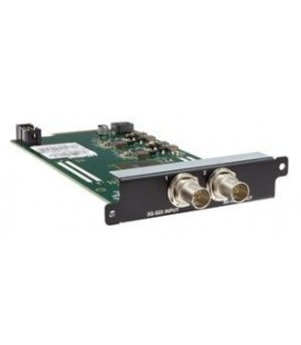 TVOne CM-3GSDI-X-2IN - Input Module