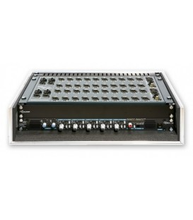 Altair RP-240 - Press Rack