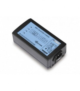 Altair WBPC-200 - Charger for 4 beltpack series 200