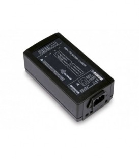Altair WBPC-210 - Charger for 4 beltpack series 210 (USB)