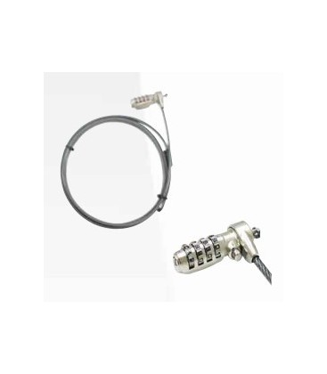 LMP LN-K01S - SafeGuard 100