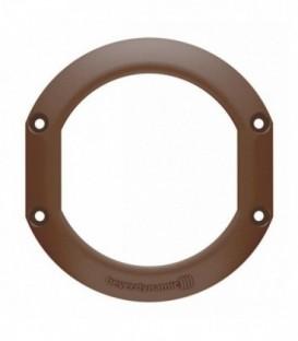 Beyerdynamic C-one Ring-brown - Ring (pair) for Custom One