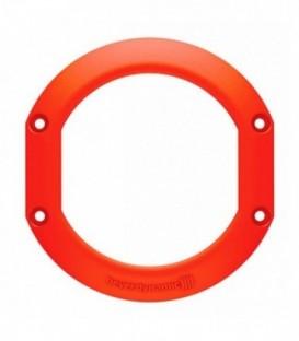 Beyerdynamic C-one Ring-neon corial - Ring (pair) for Custom One