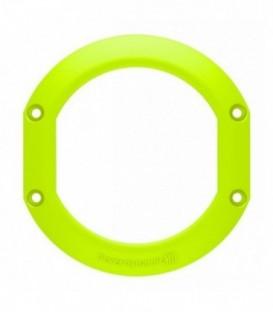 Beyerdynamic C-one Ring-neon yellow - Ring (pair) for Custom One