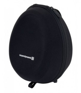 Beyerdynamic DT Hardcase - Nylon bag for professional headphones