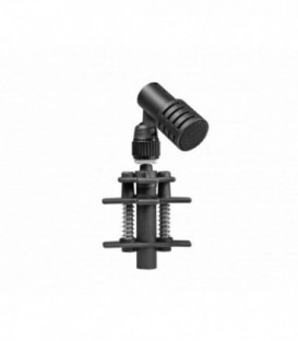 Beyerdynamic TG D35 - Dynamic Cardroid Clip-On Drum Microphone