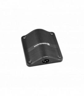 Beyerdynamic TG D71 - Condenser boundary microphone (half-cardioid)
