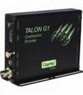Variosystems VS-OS-96-02010 - Talon G1 Encoder