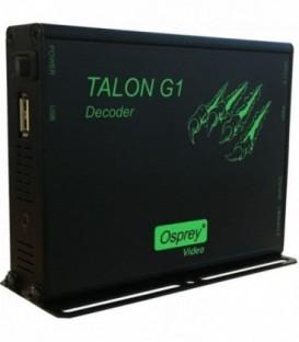 Variosystems VS-OS-96-02020 - Talon G1 Decoder