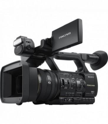 Sony HXR-NX5R - Full HD Exmor CMOS 1/2.8 type x3 NXCAM Camcorder