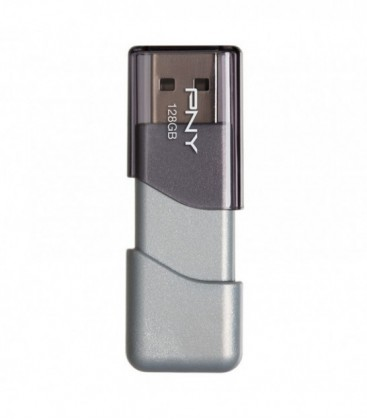 PNY 128 - 128GB Turbo 3.0 USB Flash Drive