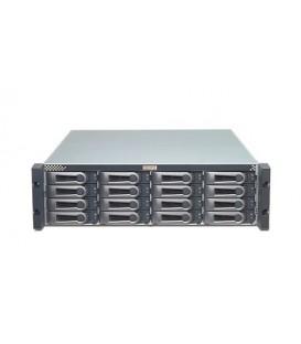 Promise H1143 LL/A - 2TB SATA Drive Module Promise VTrak E610