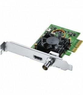Blackmagic BM-BDLKMINIREC4K - DeckLink Mini Recorder 4K