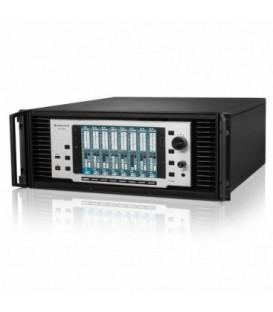 Sennheiser EM9046-DAN - Dante Module outputs for 9046