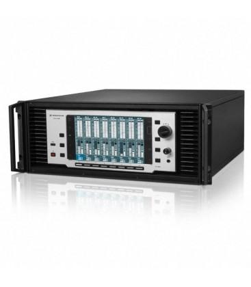 Sennheiser EM9046-SU - 19'' 4 RUs mainframe