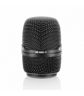 Sennheiser ME-9002 - Microphone Head, Permanently Polarized Condenser, Omni-directional