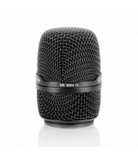 Sennheiser ME-9004 - Microphone Head, Permanently Polarized Condenser - Cardioid