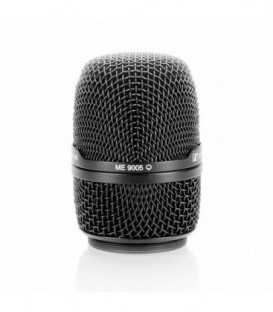 Sennheiser ME-9005 - Microphone Head, Permanently Polarized Condenser - Super Cardioid