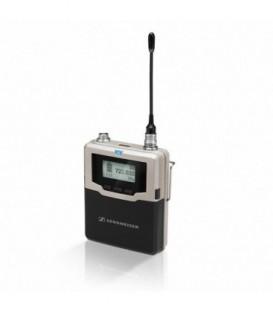 Sennheiser SK9000-B1-B4 - Body Pack Transmitter