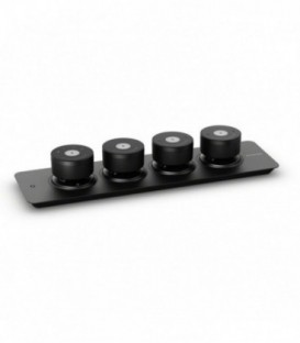 Sennheiser TC-W-Set-Tray-EU - TeamConnect Wireless audio conference Tray Set