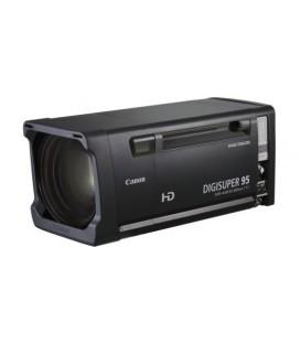 Canon DIGISUPER-95-LO - Lens only