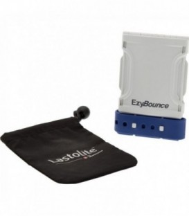 Lastolite LL LS2810 -  Ezybounce Foldable Compact Bounce Card