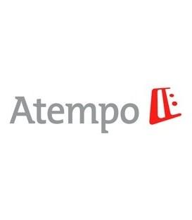 CatDV AADA - Atempo Archive Additions