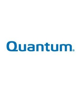 CatDV AQSM1 - Quantum Storage Manager Archive Additions