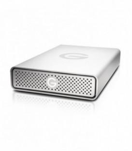 G-Technology 0G03907 - G-DRIVE 8TB USB3