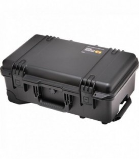 G-Technology 0G04981 - Shuttle XL Case Peli IM2500 ev modules Foam WW