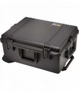 G-Technology 0G04982 - Shuttle XL Case Peli IM2720 Spare module Foam WW