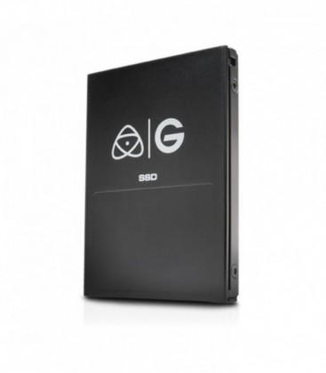 G-Technology 0G05221 - Atomos Master Caddy 4K 1000GB Black WW