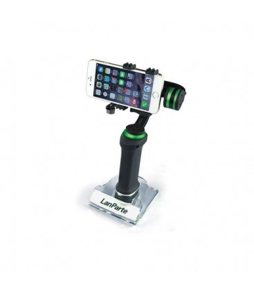 Lanparte HHG-01 - Hand held gimbal for phone and GoPro