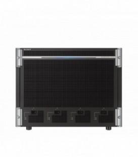Sony XVS-7000 - Multi-format Switcher