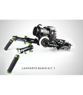 Lanparte BSK-01 - Basic Rig Kit